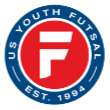 US Youth Futsal